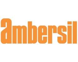Ambersil - zdjęcie