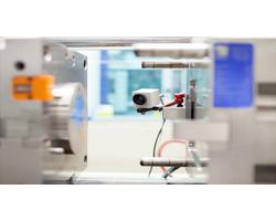 Kamery termowizyjne Plexpert - zdjęcie