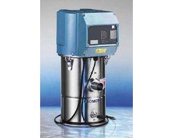 Podajniki pneumatyczne seria FG 200 - zdjęcie