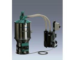 Podajniki pneumatyczne seria FG 400 - zdjęcie