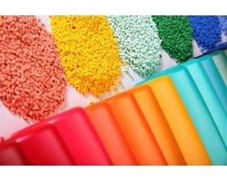 Dorabianie kolorów - zdjęcie
