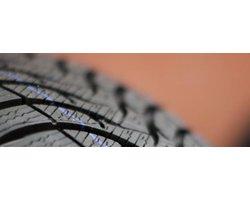 Guma i elastomery - zdjęcie