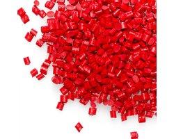 Tworzywa poliamidowe - zdjęcie