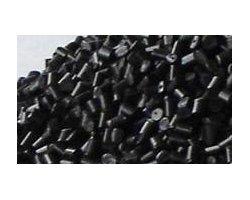 Granulat PA (Poliamid) - PA66 GF - zdjęcie