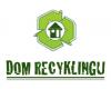 Dom Recyklingu Sp. z o. o. - zdjęcie