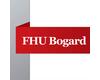 Firma Handlowo Usługowa Bogard - zdjęcie