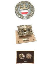Nagrody i wyróżnienia - zdjęcie