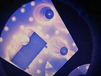 Azotowanie plazmowe popychacza, części zaworów, wału, osi, części sprzęgła, silnika - zdjęcie