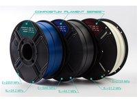 Compositum Filament Series™ - zdjęcie