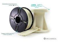 Compositum ABS AT™ - zdjęcie