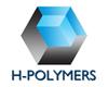 Hansa Polymers sp z o.,o. - zdjęcie