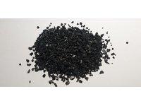 Granulaty gumowe EPDM, SBR - zdjęcie