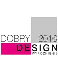 Dobry Design 2016 - zdjęcie