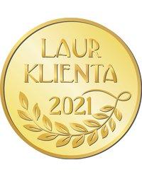Laur Klienta 2021 - zdjęcie