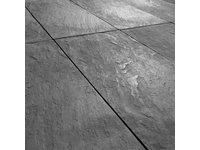 Płyty tarasowe KWARCYT - zdjęcie