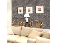 Kamień dekoracyjny KLINKIERYT® - zdjęcie