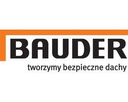 Papy nawierzchniowe Bauder Pflanzschwarte - zdjęcie