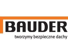 Papy podkładowe BauderKOMPAKT ULK - zdjęcie