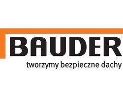 Klej Bauder Industriedachkleber - zdjęcie