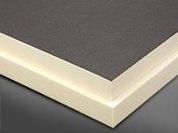 Termoizolacja dachów płaskich BauderPIR - zdjęcie