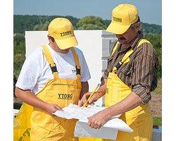 Usługa szkolenia ekipy wykonawczej na budowie - zdjęcie