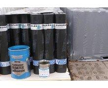 Papy termozgrzewalne podkładowe VEDATECT G 200 S4 - zdjęcie