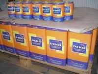 Klej poliuretanowy DEKO - zdjęcie