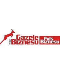 Gazela Biznesu 2009 - zdjęcie
