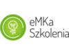 eMKa Szkolenia - zdjęcie