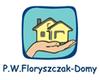 P.W.FLORYSZCZAK-DOMY - zdjęcie