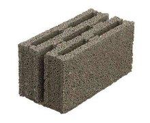 Pustak pollytag-betonowy - zdjęcie