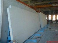 Podwaliny i ściany jedno i wielowarstwowe - zdjęcie