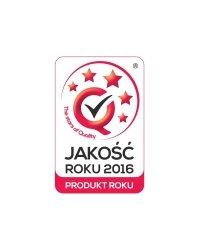 JAKOŚĆ ROKU® 2016 - zdjęcie