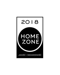 HOME ZONE Jakość i Niezawodność 2018 - zdjęcie