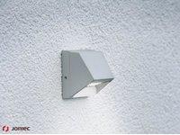 Lampy ścienne - zdjęcie