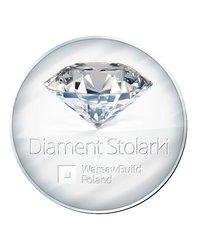 Diament stolarki dla najcieplejszej bramy - zdjęcie