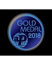 Złoty Medal MTP 2018 - zdjęcie