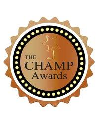 The Champ Awards - zdjęcie