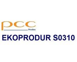 EKOPRODUR S0310 - zdjęcie