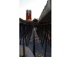 Belki stropowe Teriva - zdjęcie