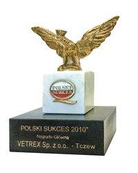 Polski Sukces (2010) - zdjęcie