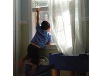 Systemy Bezpieczne Dziecko - zdjęcie