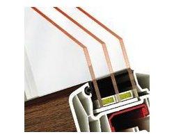 Energooszczędne szyby - zdjęcie