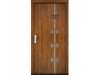 Drzwi - zdjęcie