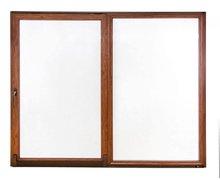 Okna tarasowe PATIO - zdjęcie