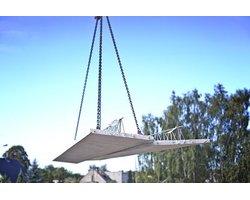 Zespolony strop gęstożebrowy VECTOR - zdjęcie