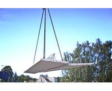 Zespolony strop gęstożebrowy VECTOR 60/20s - zdjęcie