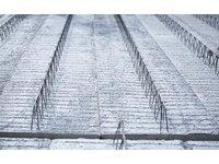 Zespolony strop gęstożebrowy VECTOR 60/24s - zdjęcie