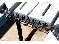 Lekki strop panelowy SMART 20/60 - zdjęcie