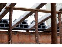System stropowy MASTER - zdjęcie